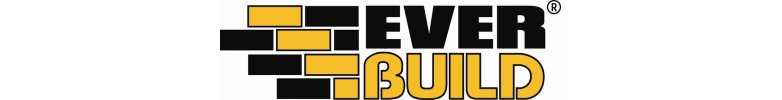 Everbuild Builders Equipment