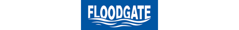 Floodgate Flood Defence Products