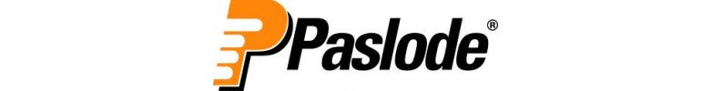 Paslode Power Tool Accessories