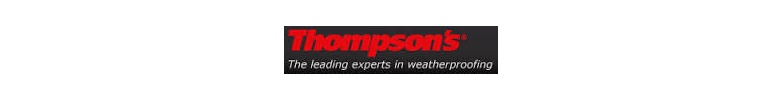 Thompsons Damp & Water Proofing