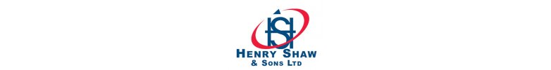 Henry Shaw & Sons