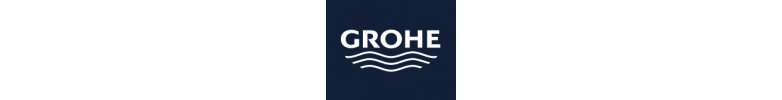 Grohe Taps & Wastes