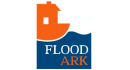Flood Ark