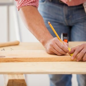 Top Tradesmen Tips: How To Use Social Media To Grow Your Business