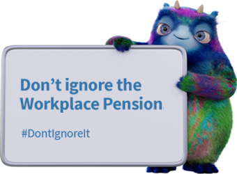 The Small Business Owner's Guide To The Workplace Pension Contribution
