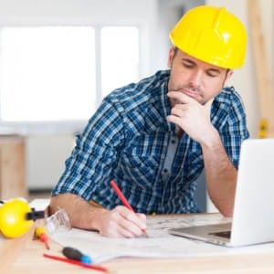 Top Tradesmen Tips How To Generate New Business