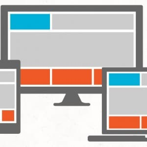 Tradesman Tips Create An Online Presence With A Responsive Website