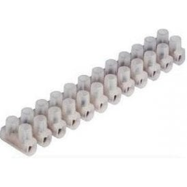 30Amp Connecting Strips (Pack of 10) JG016EN