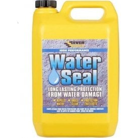 402 Waterseal 5L