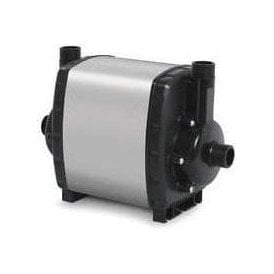 Activ8 Twin Impeller Shower Pump 1.5 Bar