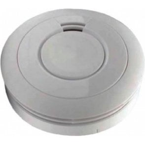 Aico Optical Smoke Alarm 10 Year Li-Ion Battery Ei650