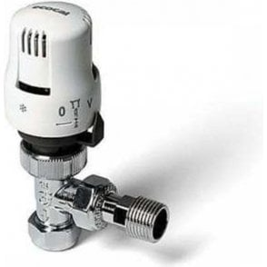 Altecnic Ecocal TRV Valve
