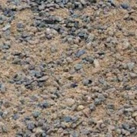 Bag 25Kg Gravel Sand Mix 20mm Ballast