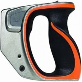 Bahco Handle Only R/H Medium Grip - BAHEXRM