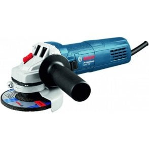 Bosch GWS750 240V Professional Corded Angle Grinder 115MM