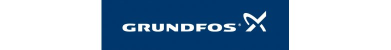 Grundfos Central Heating Pumps & Valves