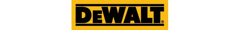 Dewalt Screwdrivers