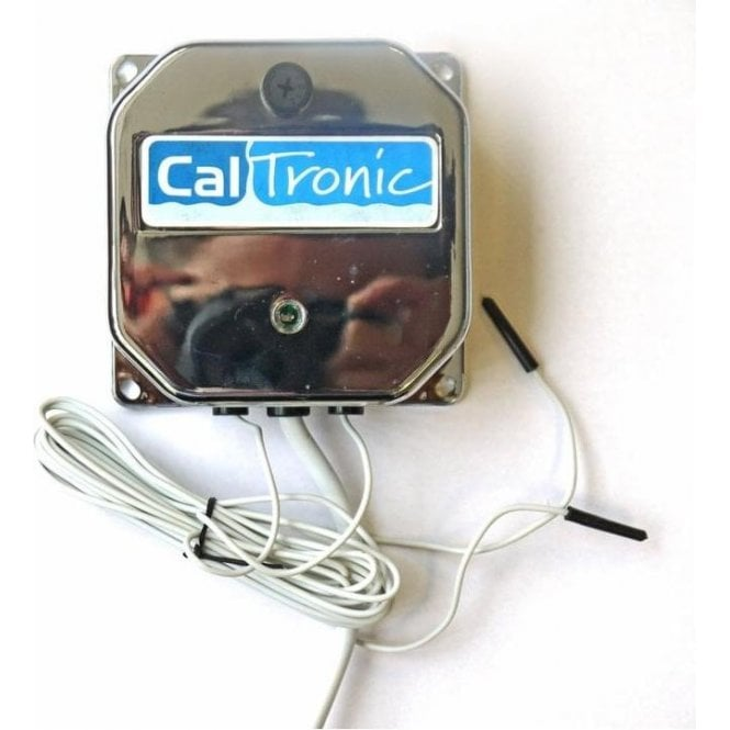 CalTronic Electronic Scale Inhibitor SI-CALTRONIC