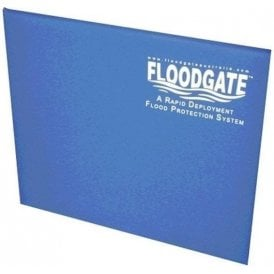 Cover to suit 'Extra Extra Large' Floodgate