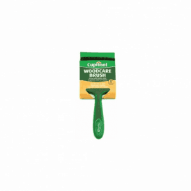 CUPRINOL Woodcare Brush 100mm - 6051005