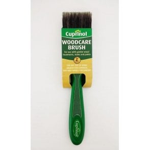 CUPRINOL Woodcare Brush 50mm - 6062763