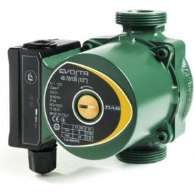 DAB Evosta 40-70/130 A Rated Pump