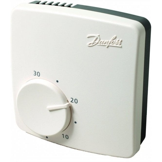 Danfoss RET230P Electronic Room Thermostat