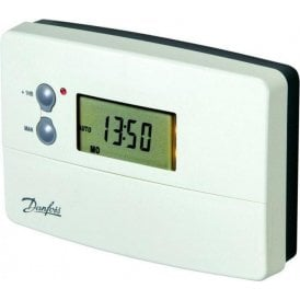 Danfoss TS715 Si Single Channel Timeswitch