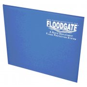 Flood Defence Products