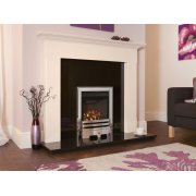 Stoves, Fires & Surrounds