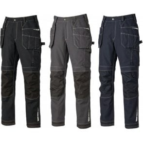 Dickies Eisenhower Extreme Trousers EH26801