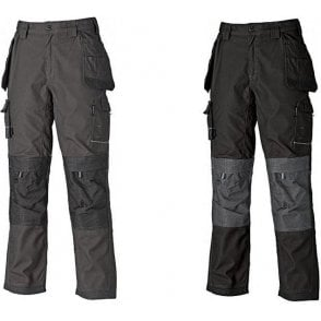 Dickies Eisenhower Max Trousers EH30050