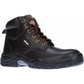 Dickies Newark S3 Safety Boot (FA9003)