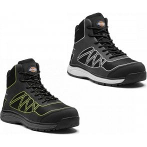 Dickies Phoenix Safety Boot FC9526