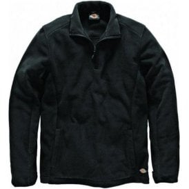 Dickies Two Tone Micro Fleece