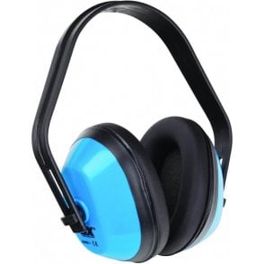 EAR DEFENDERS - SNR 25dB OX-S241801