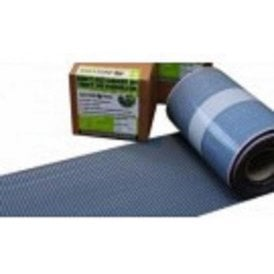 Easy Trim Easy Lead R Textured 150 mm wide 5 mtr roll