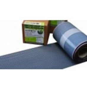 Easy Trim Easy Lead R Textured 450 mm wide 5 mtr roll