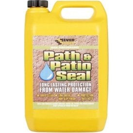 Everbuild 405 Path & Patio Seal 5L