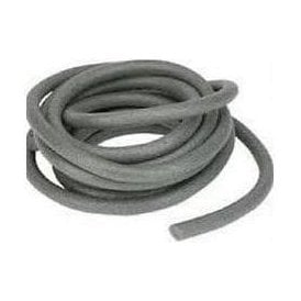 Everbuild Joint Backer Rod 10mm diameter (10m length)