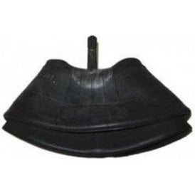 Haemmerlin PW/400 Replacement Wheelbarrow Tyre Inner Tube 400mm diameter