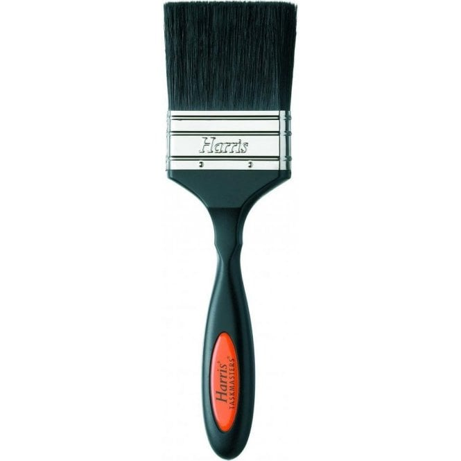"Harris 2.5"" Taskmaster Paint Brush 10124"