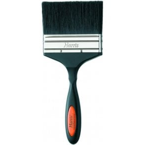 "Harris 4"" Taskmaster Paint Brush 10140"