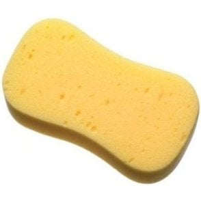 Harris Taskmaster Decorators Sponge Large 3080