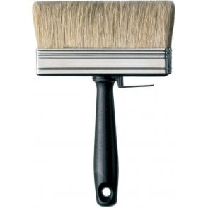 "Harris Taskmaster Emulsion Wall Brush 5.5"" 824"