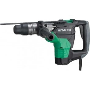 Hitachi DH40MC Rotary Demolition Hammer Drill