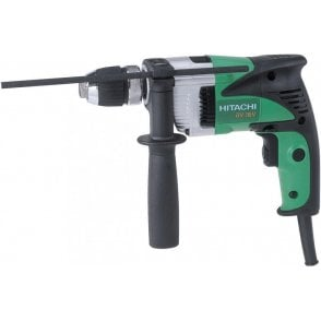 Hitachi DV16 110v 13mm Percussion Impact Drill
