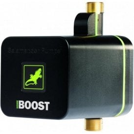 Home Boost Pump