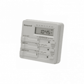Honeywell ST799A 1003 Electric 7 Day Programmer