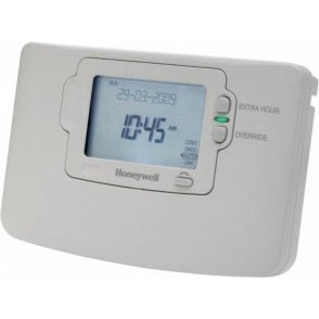 Honeywell ST9100A Timer 24Hour Single Channel